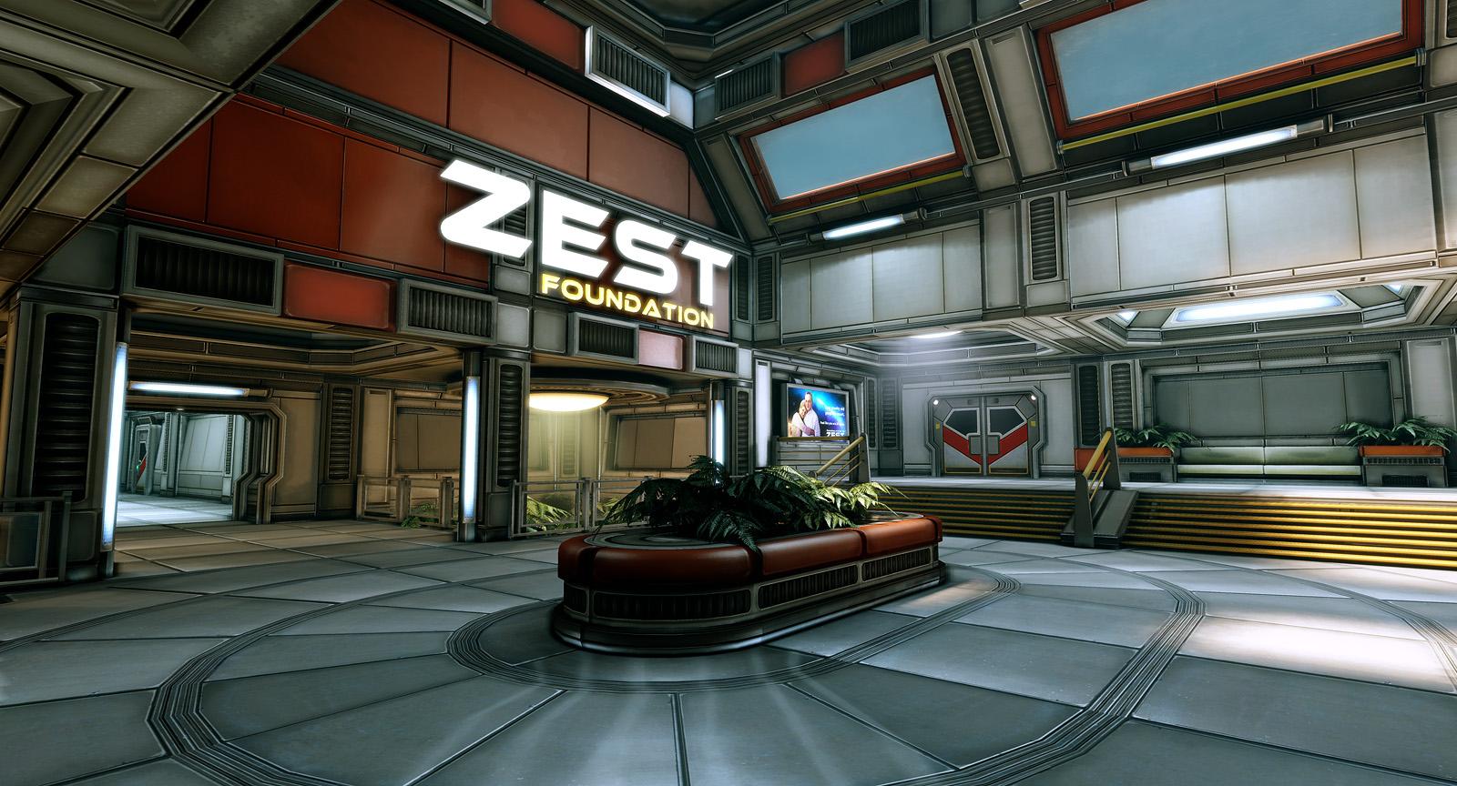 Zest_HiRes_03.jpg