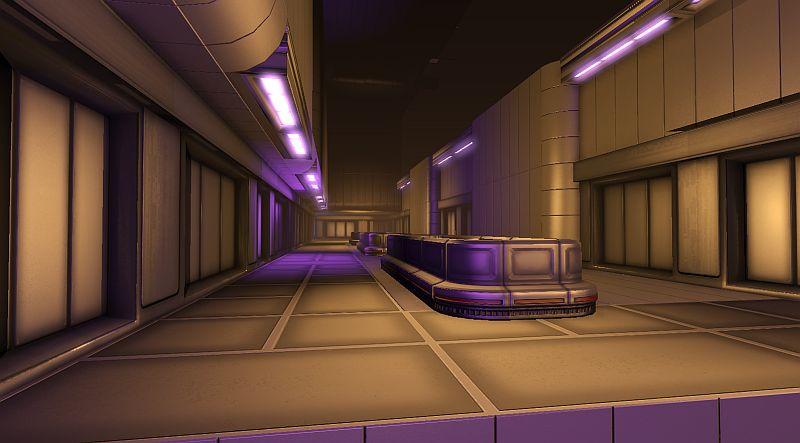 station_wip02.jpg