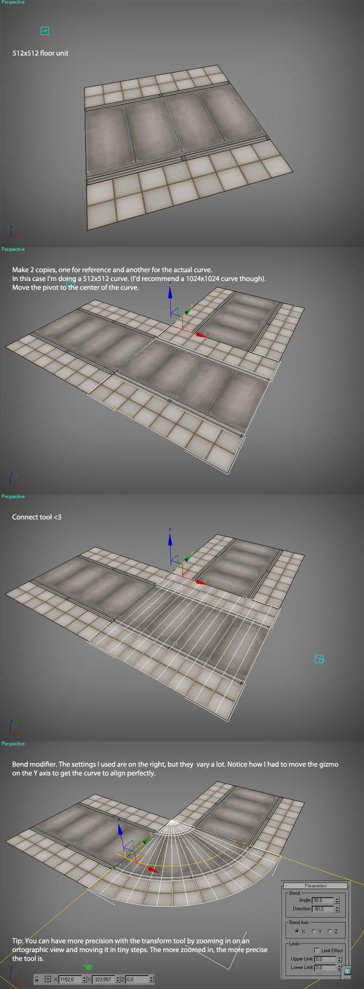 tutorial_bend_en.jpg